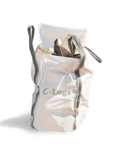 product_img_barrowbag_2_1_